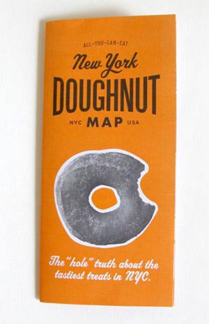 donut-map