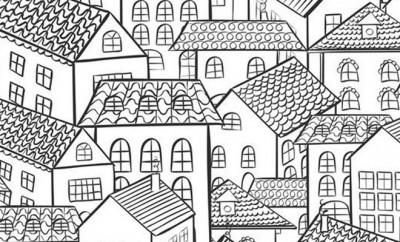 Sinterklaas Kleurplaten Bovenbouw Kleuren Van Kleurboeken Tot Andere Kleurproducten Like