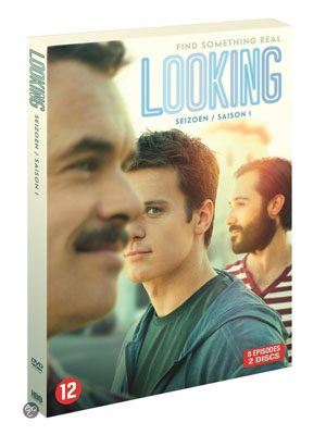 Looking dvd