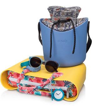 O Bag 2