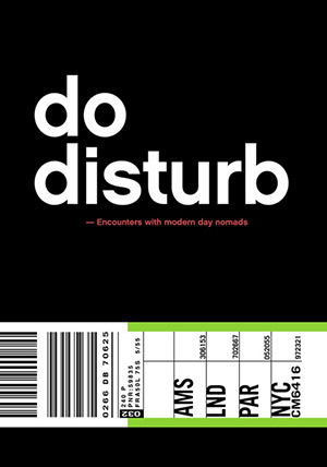 Do Disturb