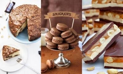 snickers-recepten-2