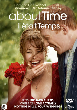 Film About Time