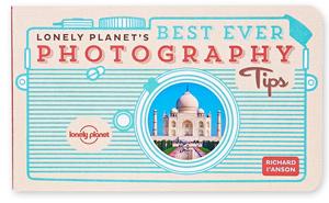 Beste fotografietips van Lonely Planet