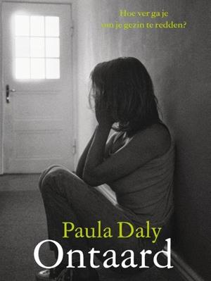 Ontaard, Paula Daly