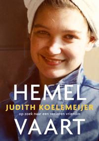 Hemelvaart, Judith Koelemeijer