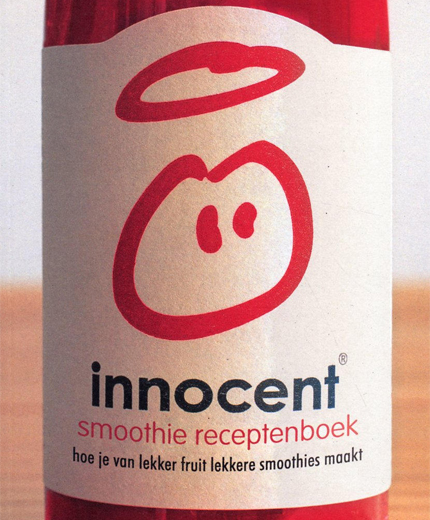 innocent smoothies are coming to japan Smoothies market will rise due to increasing health consciousness among young population coupled with increasing demand for the ready-to-go food products and beverages: radiant insights, inc.