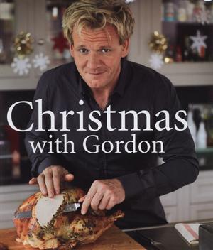 Kerst met Gordon Ramsey