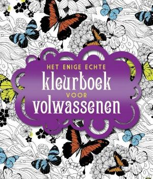 kleurboek2