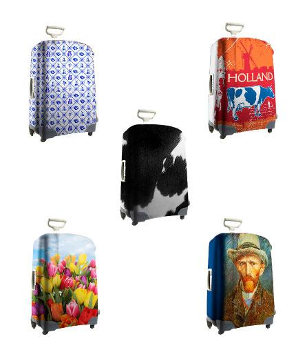 kofferhoezen