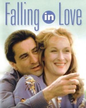 Ultieme kerstfilms: Falling in Love