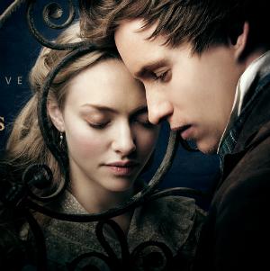 Romantische films voor Valentijn: Les Miserables