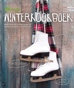 winterkookboek