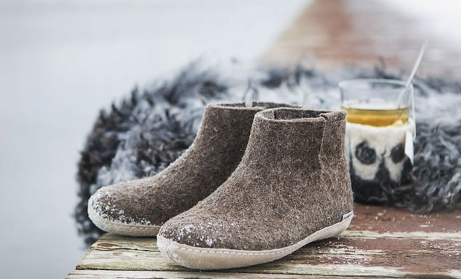 Must haves voor de winter