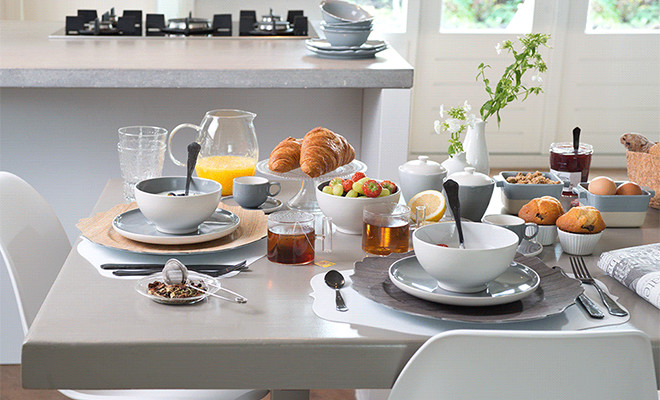 Bitossi Home servies