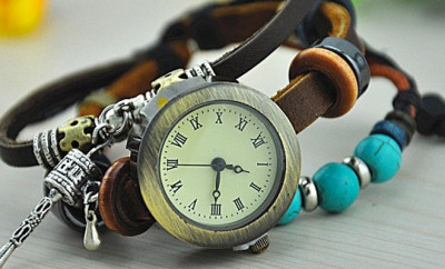 betaalbare horloges