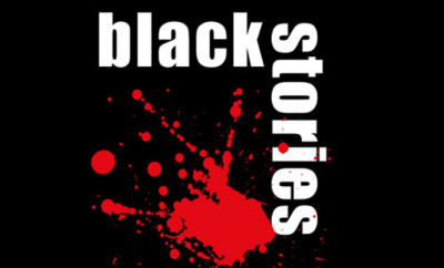 Black Stories, Story Factory