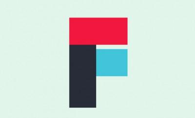 Folt spelletje app, gratis voor iPhone