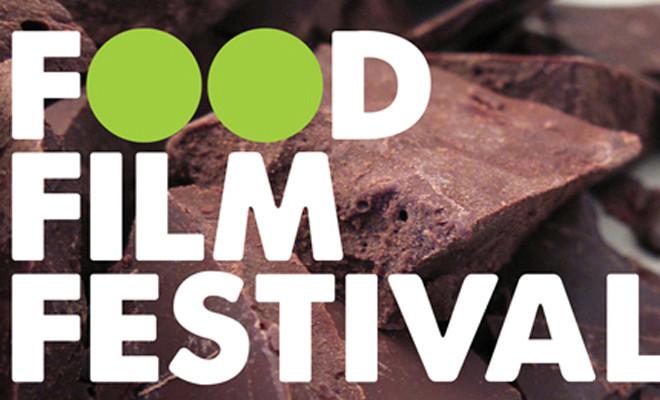 FoodFilmFestival
