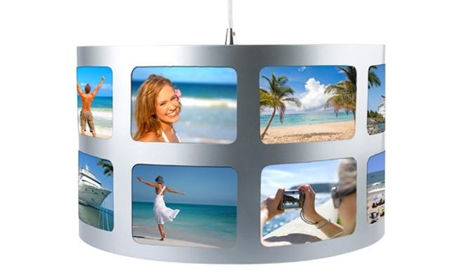 foto-lamp