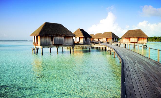 Reisvoorpret, vakantiebeurs korting