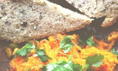 Glutenvrij eten: Bakers and Fakers