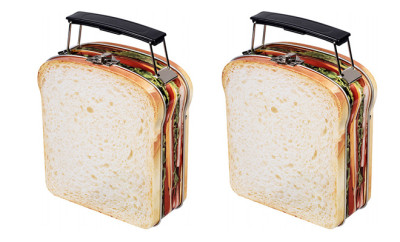hippe lunchbox