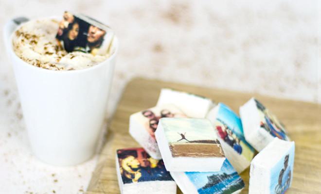 instagram-marshmallows