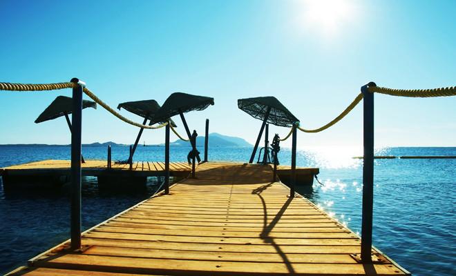 Met korting naar de vakantiebeurs 2014