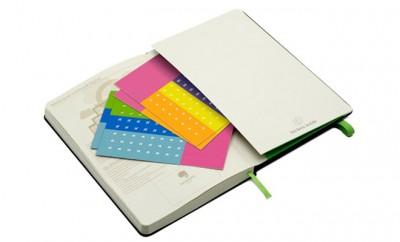 leukste notitieboekjes
