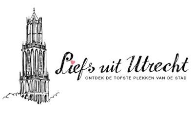 Liefs uit Utrecht