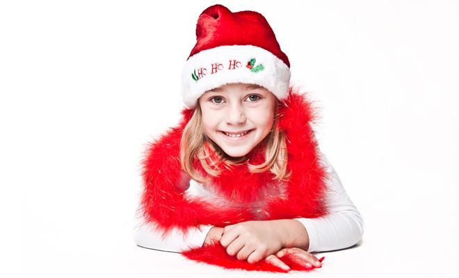 perfecte kerstkaarten