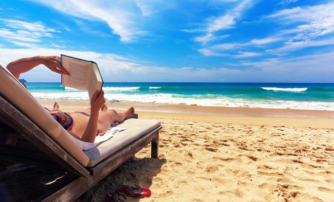 Goedkope e-books