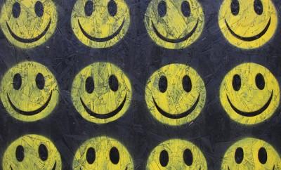 The Happiness Project Journal, geluksdagboek