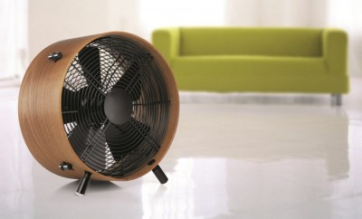 9x toffe ventilatoren