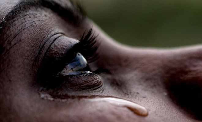 Tranen van liefde, Tim Overdiek