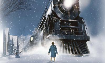 5x ultieme kerstfilms