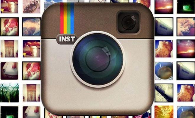 Wie je echt moet volgen op instagram